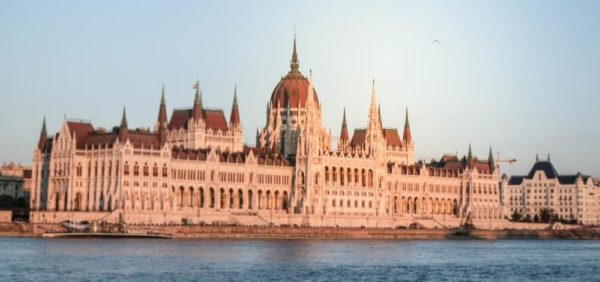 budapest-boat-tour