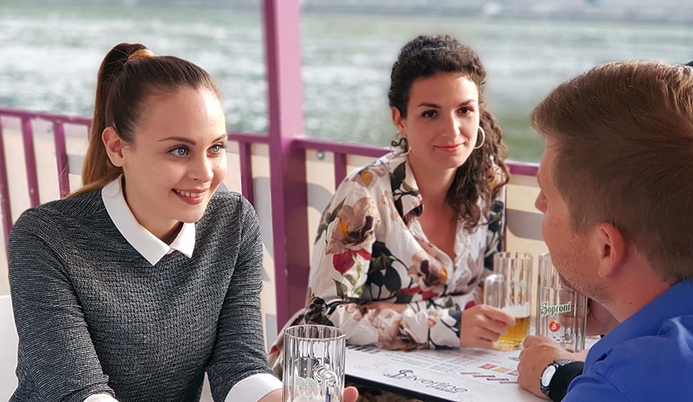 budapest-booze-cruises